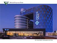 MPT 2017 Annual Report